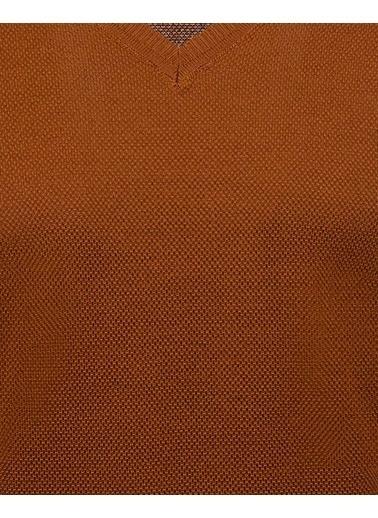 Tween Kazak Kahve